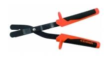 Инструмент для резки и гибки металла в Пинске Для ограждений