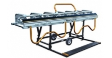 Инструмент для резки и гибки металла в Пинске Оборудование