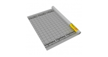 Пленка для парогидроизоляции в Пинске Пленки для парогидроизоляции Optima