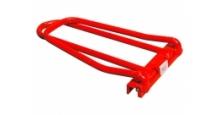 Инструмент для резки и гибки металла в Пинске Рамки, ручные листогибы