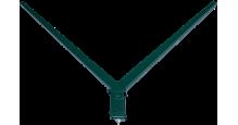 Панельные ограждения Grand Line в Пинске Аксессуары