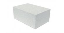 Газобетонные блоки Ytong в Пинске Блоки энергоэффективные D400