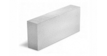 Газобетонные блоки Ytong в Пинске Блоки повышенной прочности D600
