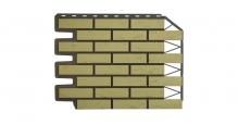 Фасадные панели для наружной отделки дома (сайдинг) в Пинске Фасадные панели Fineber