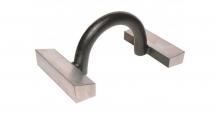 Инструмент для резки и гибки металла в Пинске Оправка