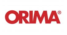 Элементы безопасности кровли в Пинске Элементы безопасности кровли Orima