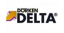 Пленка для парогидроизоляции в Пинске Пленки для парогидроизоляции Delta