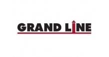 Пленка для парогидроизоляции в Пинске Пленки для парогидроизоляции GRAND LINE