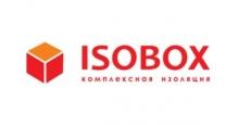 Пленка для парогидроизоляции в Пинске Пленки для парогидроизоляции ISOBOX