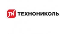 Пленка для парогидроизоляции в Пинске Пленки для парогидроизоляции ТехноНИКОЛЬ