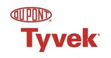 Пленка для парогидроизоляции в Пинске Пленки для парогидроизоляции Tyvek